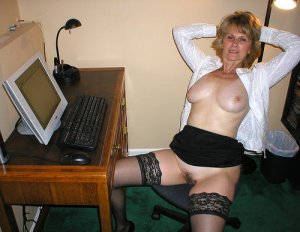 Niagara incall escorts Livingston, CA
