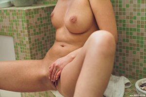 Noaline sexy escorts in SeaTac, WA